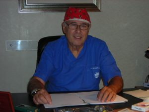 Dott. Cosimo Colaci